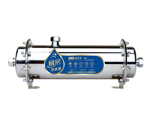 FLN-600KT