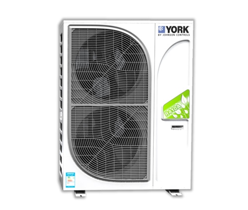 家用多联式空调
