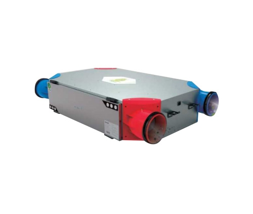 IEC.365全热交换型新风