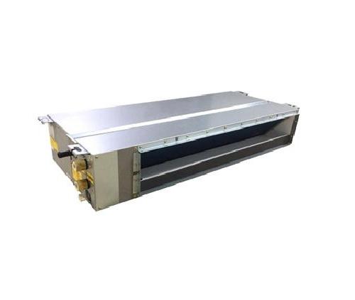 YRFC系列卧室专用超静音室内机
